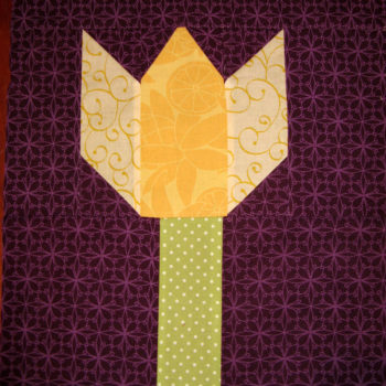 angela-pingel-tulip-detail