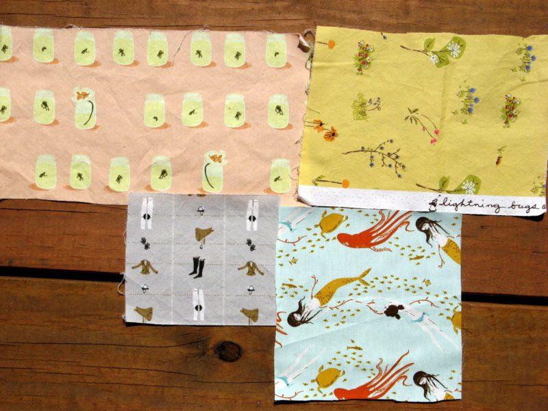 angela-pingel-bee-fabrics