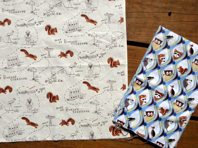 angela-pingel-bee-fabrics2