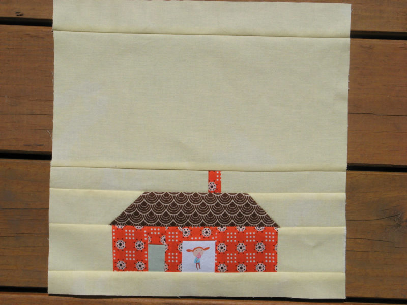 angela-pingel-bee-modern-house-red