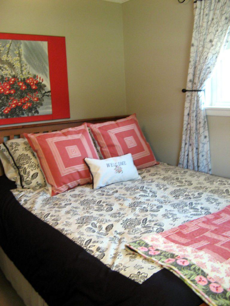 angela-pingel-bed-set
