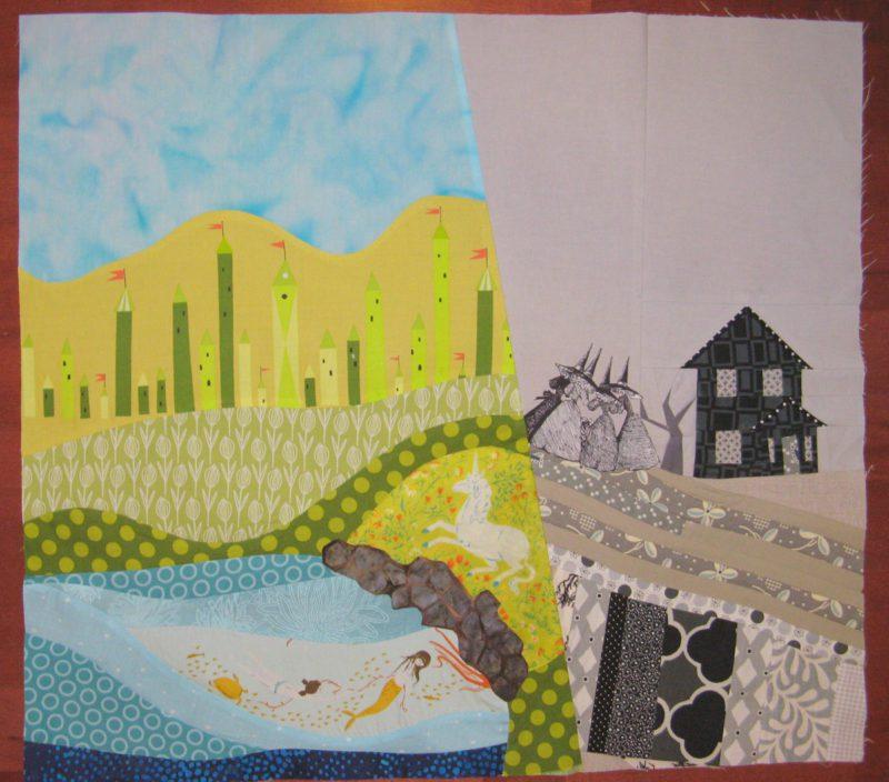 angela-pingel-doll-quilt-background-finished