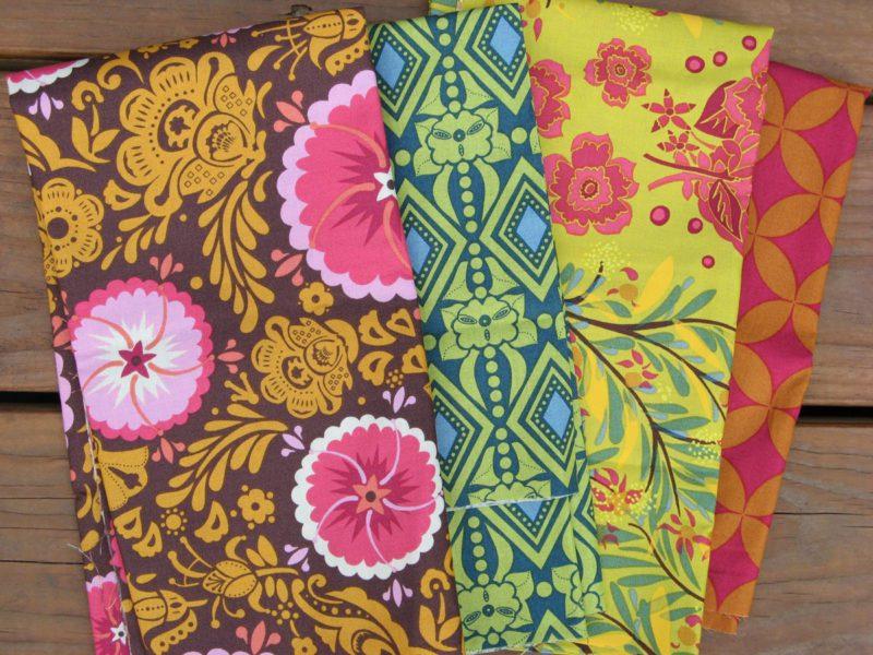 angela-pingel-fabrics-good-folks