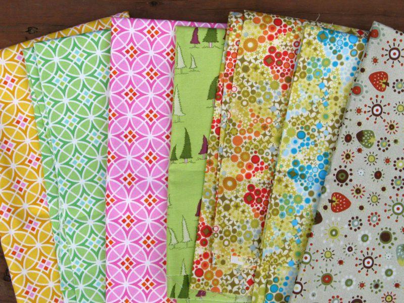 angela-pingel-fabrics-more