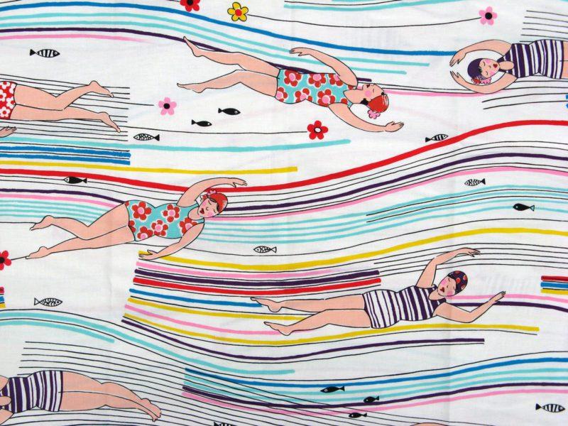 angela-pingel-fabrics-swimming