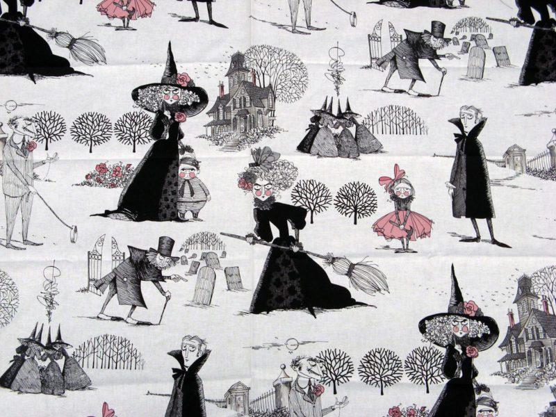 angela-pingel-fabrics-witchy