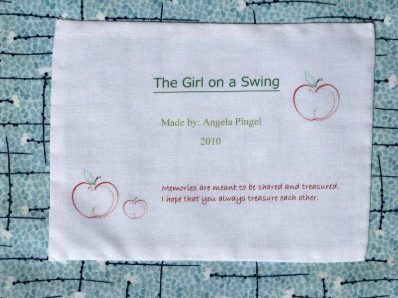 angela-pingel-girl-on-a-swing-dedication-label