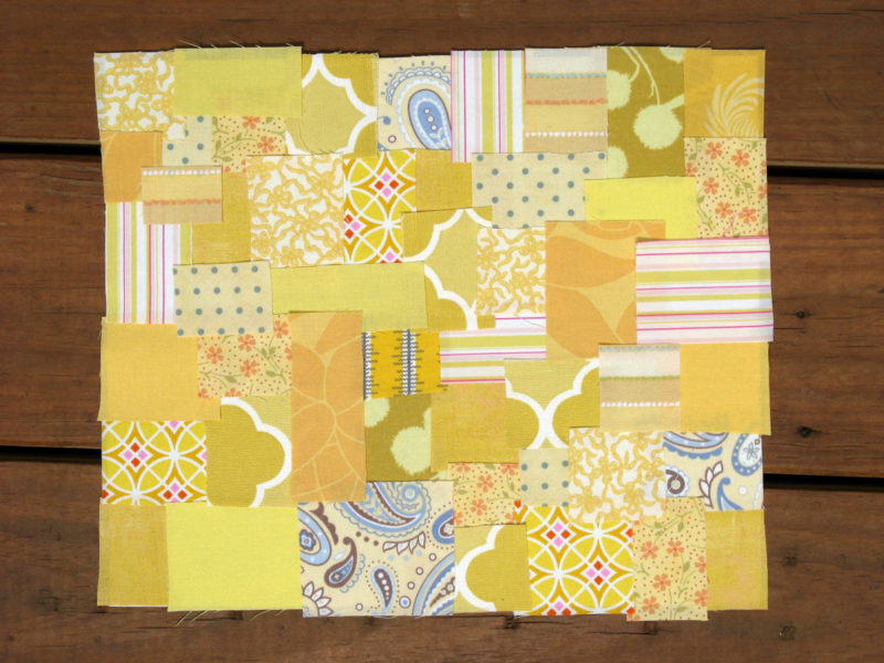 angela-pingel-giveaway-yellow-quilt