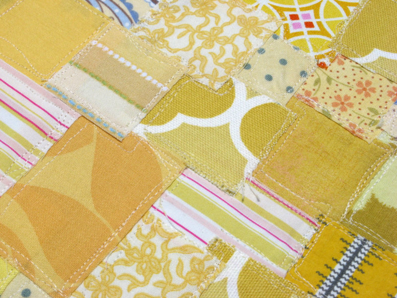 angela-pingel-giveaway-yellow-quilt-detail