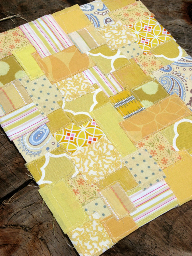 angela-pingel-giveaway-yellow-quilt2