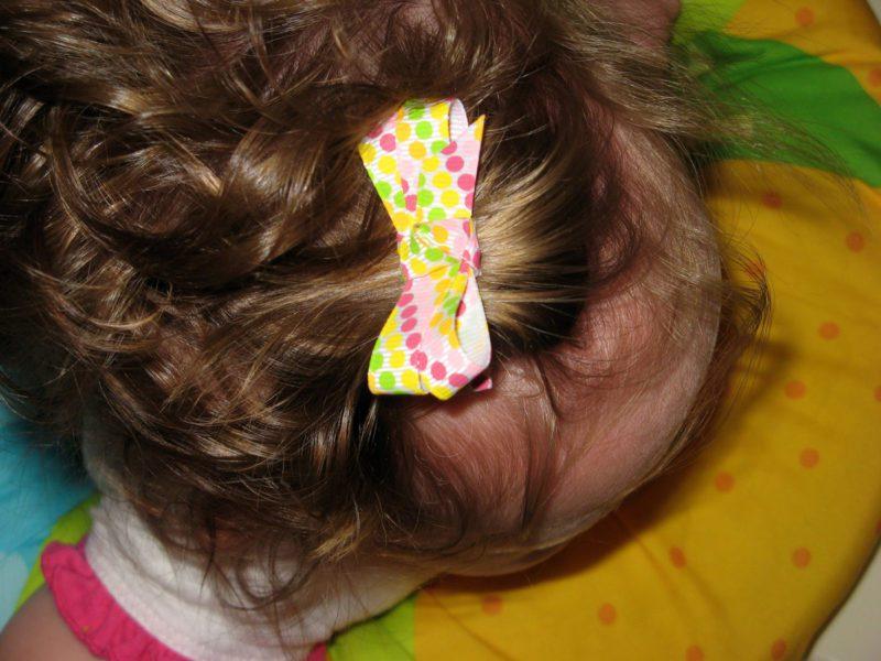 angela-pingel-hairbow-detail
