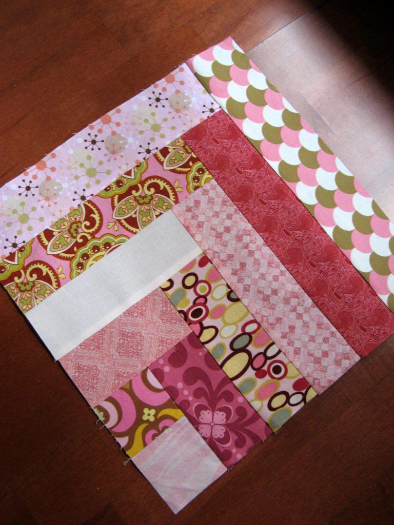 angela-pingel-pink-red-block2