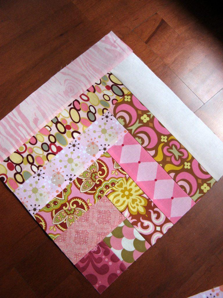angela-pingel-pink-red-block3