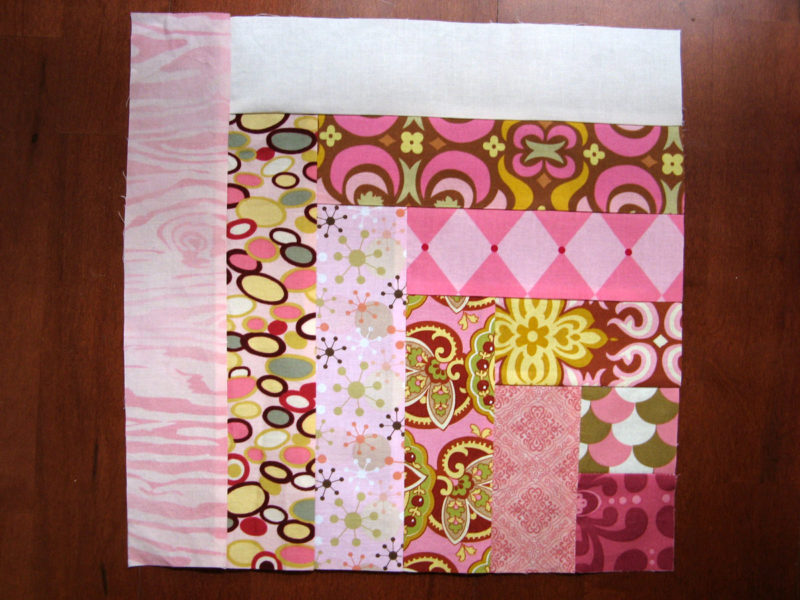 angela-pingel-pink-red-block4