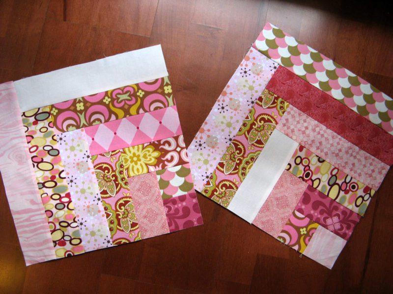 angela-pingel-pink-red-block5