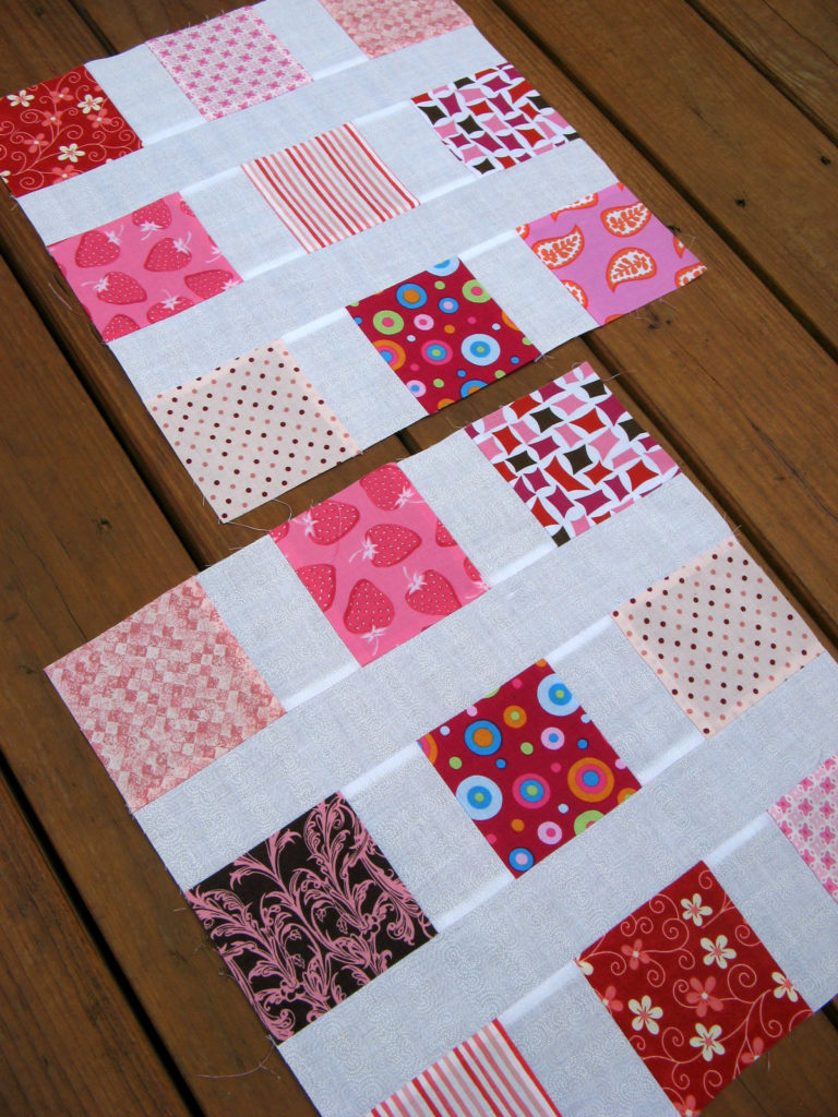 angela-pingel-pretty-in-pink-squares