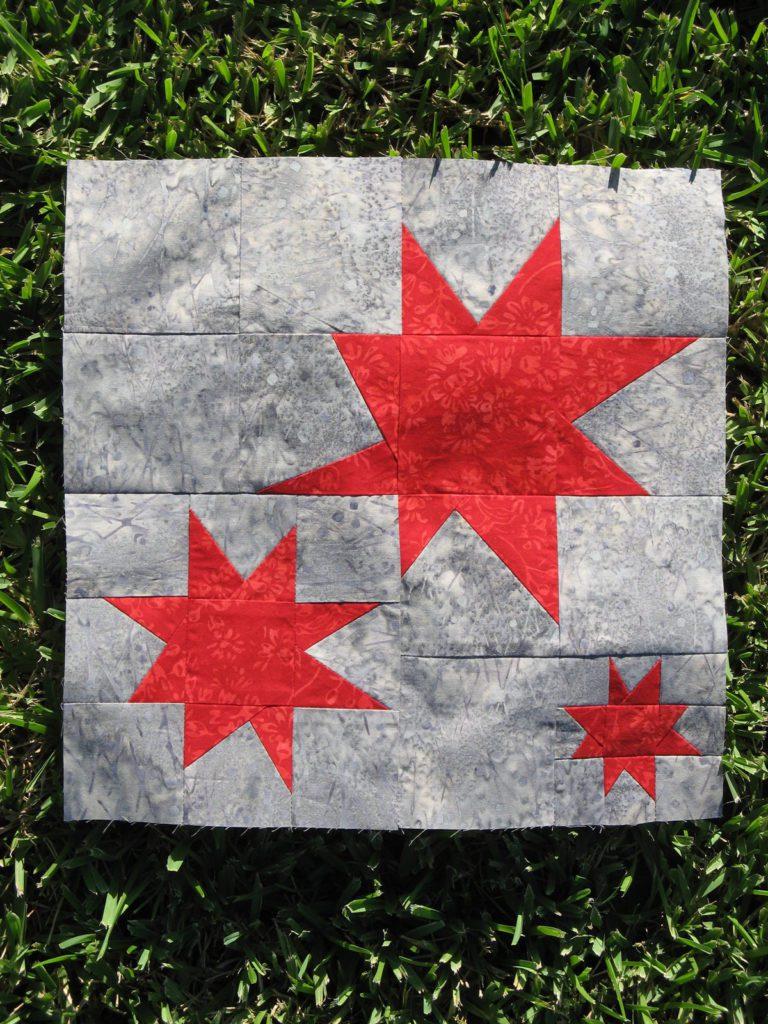 angela-pingel-ravishing-red-square