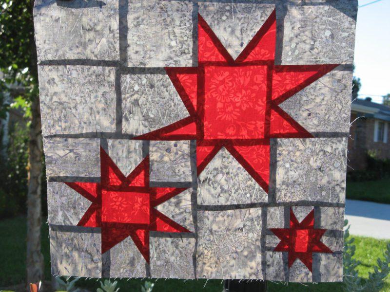 angela-pingel-ravishing-red-square-seams