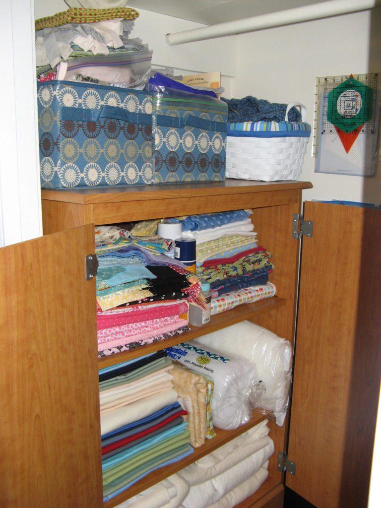 angela-pingel-sewing-room-cabinet
