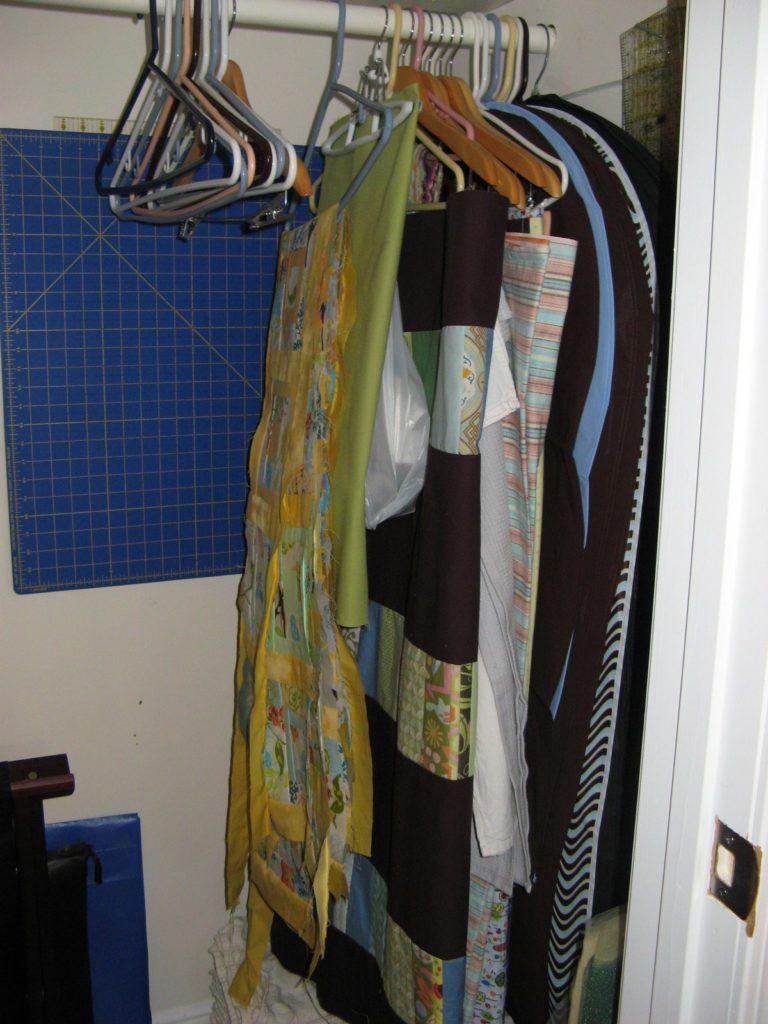 angela-pingel-sewing-room-closet