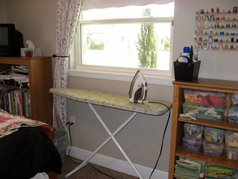 angela-pingel-sewing-room-ironing-board