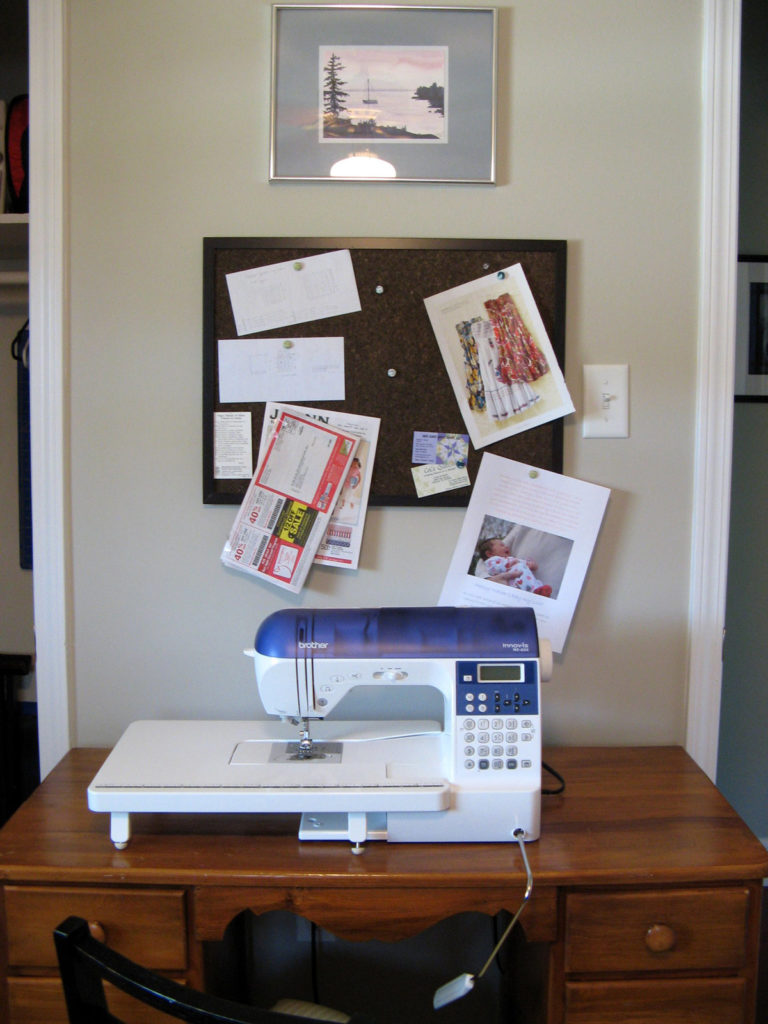 angela-pingel-sewing-room-machine