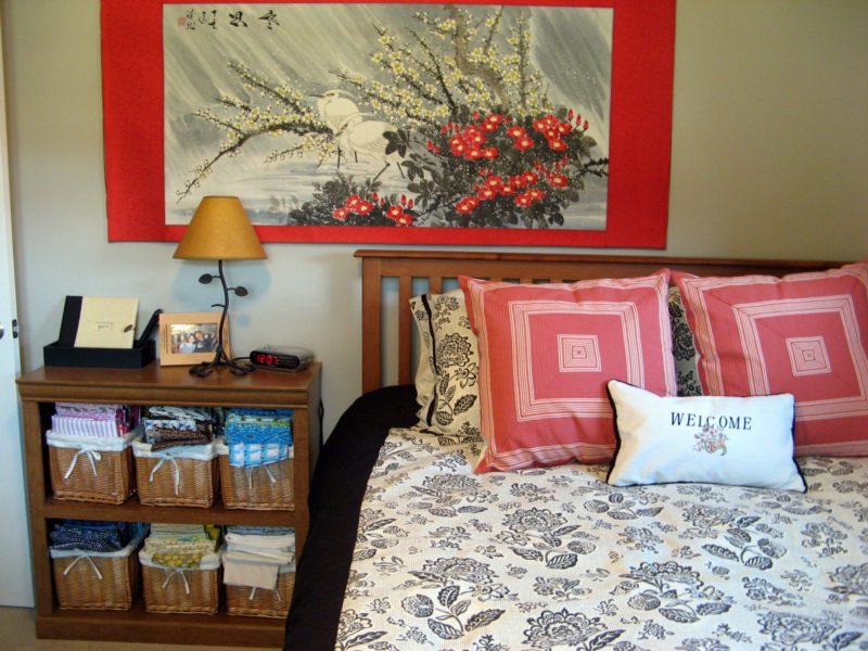 angela-pingel-sewing-room-fabric-baskets
