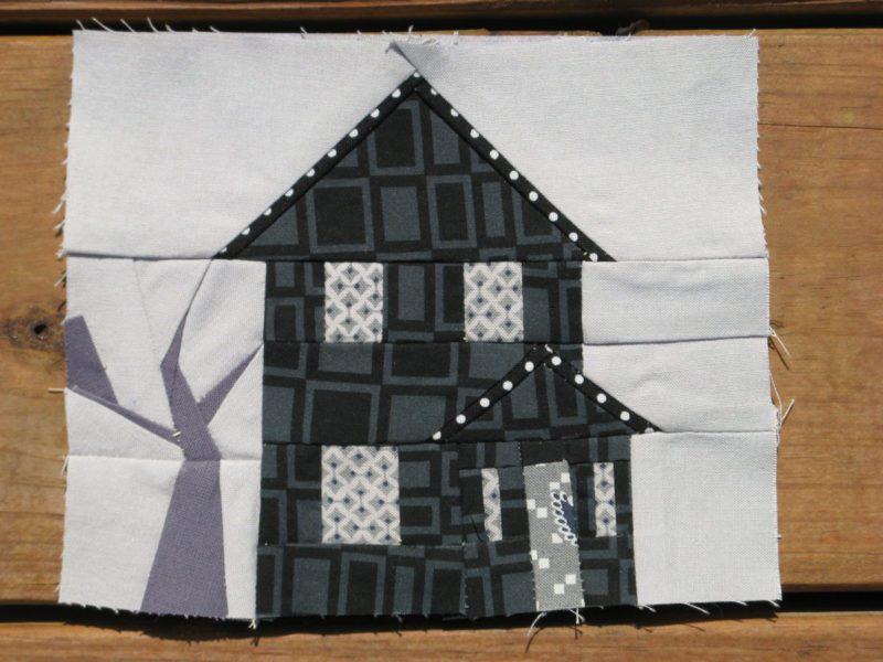 angela-pingel-spooky-house