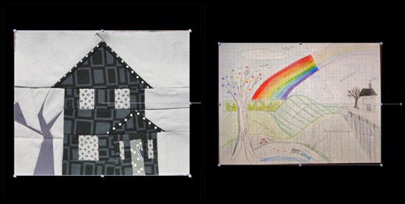 angela-pingel-spooky-house-design
