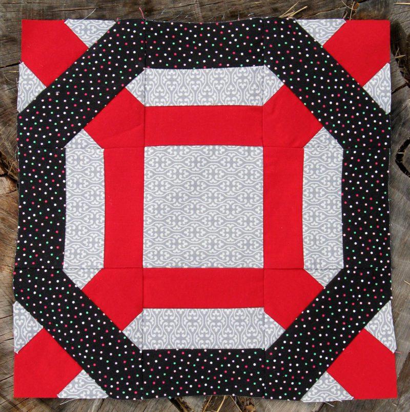 angela-pingel-3x6-block2