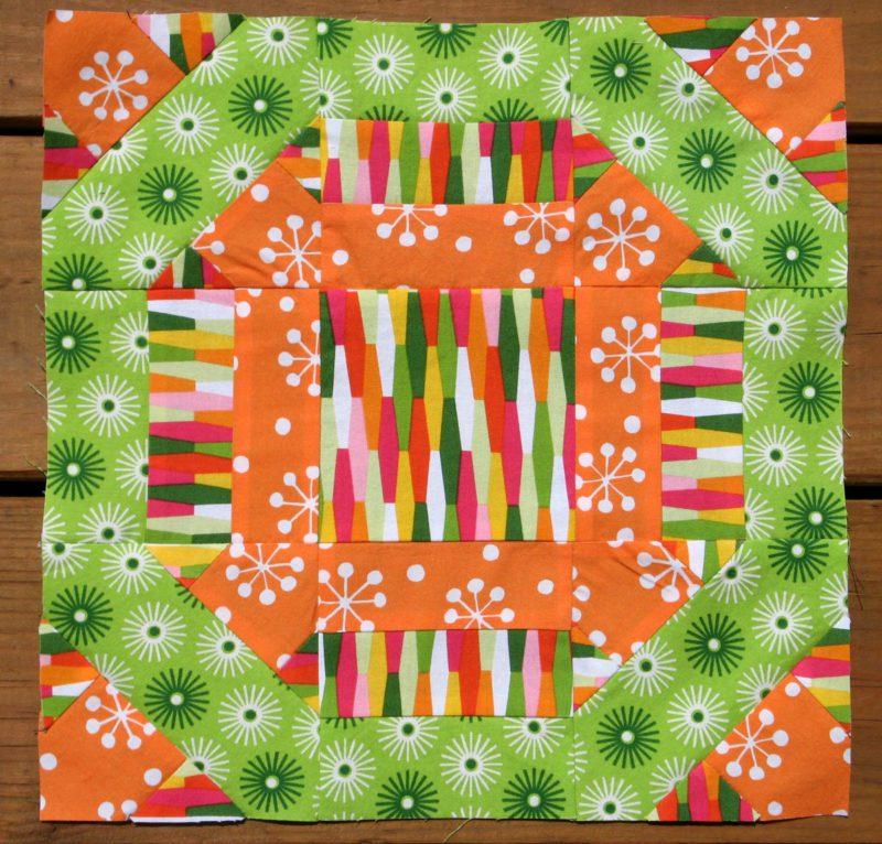 angela-pingel-3x6-block5