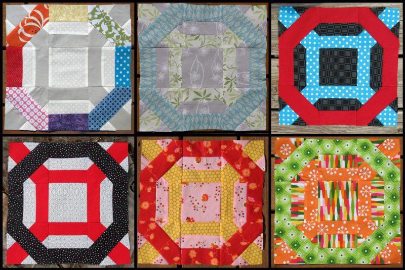 angela-pingel-3x6-blocks-finished