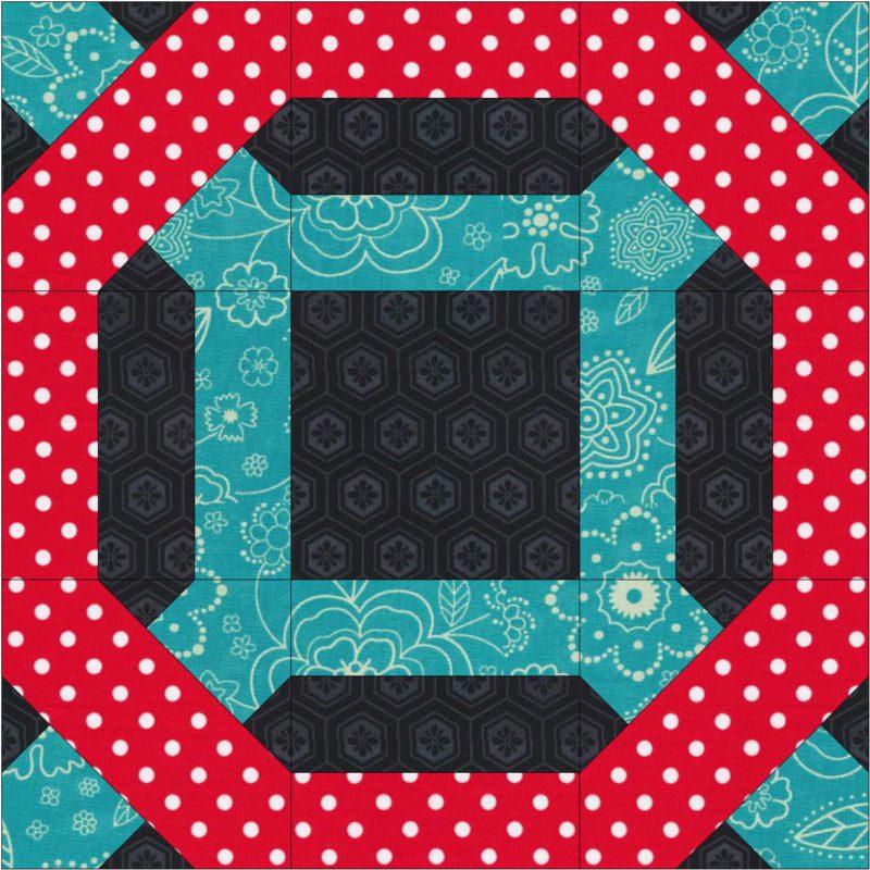 angela-pingel-EQ7-rendering-bee-block