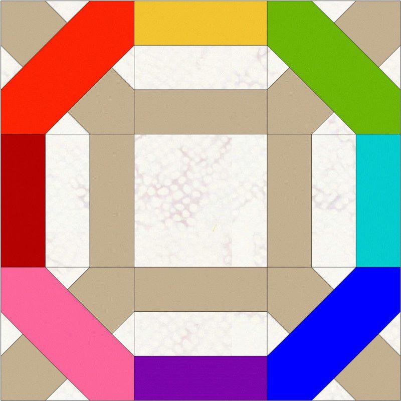 angela-pingel-EQ7-rendering-bee-block-rainbow