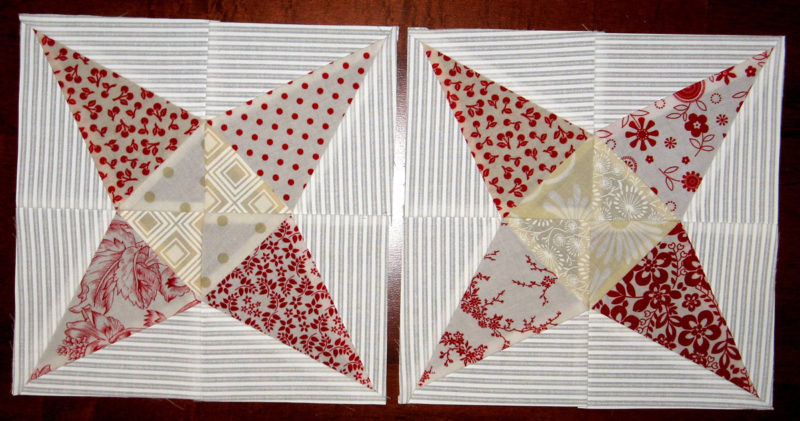 angela-pingel-Ravishing-in-Red-Bee-Blocks-2