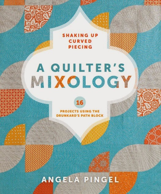 A-quilters-mixology-cover-4