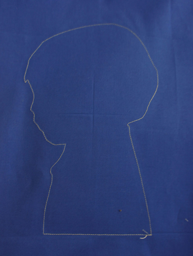 profile quilt