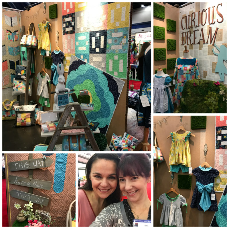 quilt-market-2016-booth2
