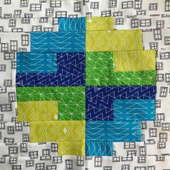 Block 2 Shenzhen